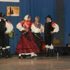 SLOVENIA TOUR-Lenart