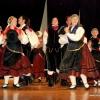 SLOVENIA TOUR-Sentjost