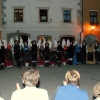 SLOVENIA TOUR-Skofja Loka