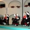 SLOVENIA TOUR_Metlika
