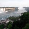 BRJAR Niagara