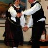 MGP Banquet 2009-Senior Group
