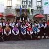 Slovenia Tour-Day #5