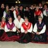 SLOVENIA TOUR-Bled