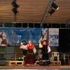 SLOVENIA TOUR-Izola