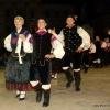 SLOVENIA TOUR-Piran