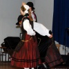 SLOVENIA TOUR-Vipava